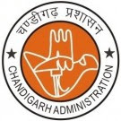 Chandigarh Administration 2021 Jobs Recruitment Notification of Director Posts