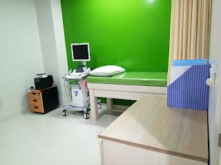 Pergeseran Lifestyle dan Risiko Penyakit Jantung di Grand Opening RS Awal Bros Bekasi Timur