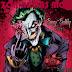 Benny Bubblez - Joker ( Original Mix )
