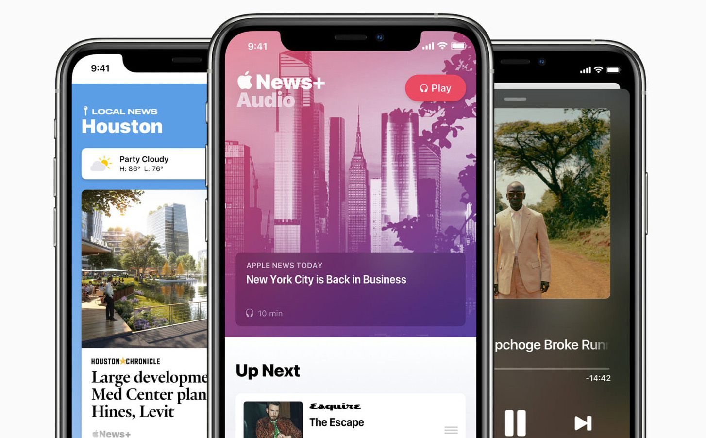 apple_apple-news-update-july_apple-news-new-features