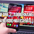 [DOWNLOAD] Aggiornato ASUS Zenfone 2 (ZE551ML) ad Android 6.0 Marshmallow