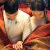 Beberapa Istilah Perkawinan Yang Jarang Terdengar Dalam Adat Batak