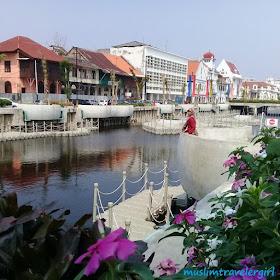 wisata mudah di jakarta, tempat wisata di Jakarta