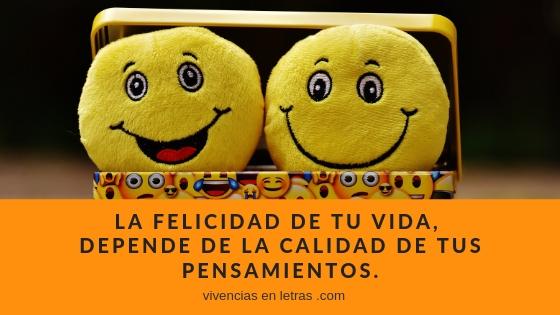 sonrisas-felicidad