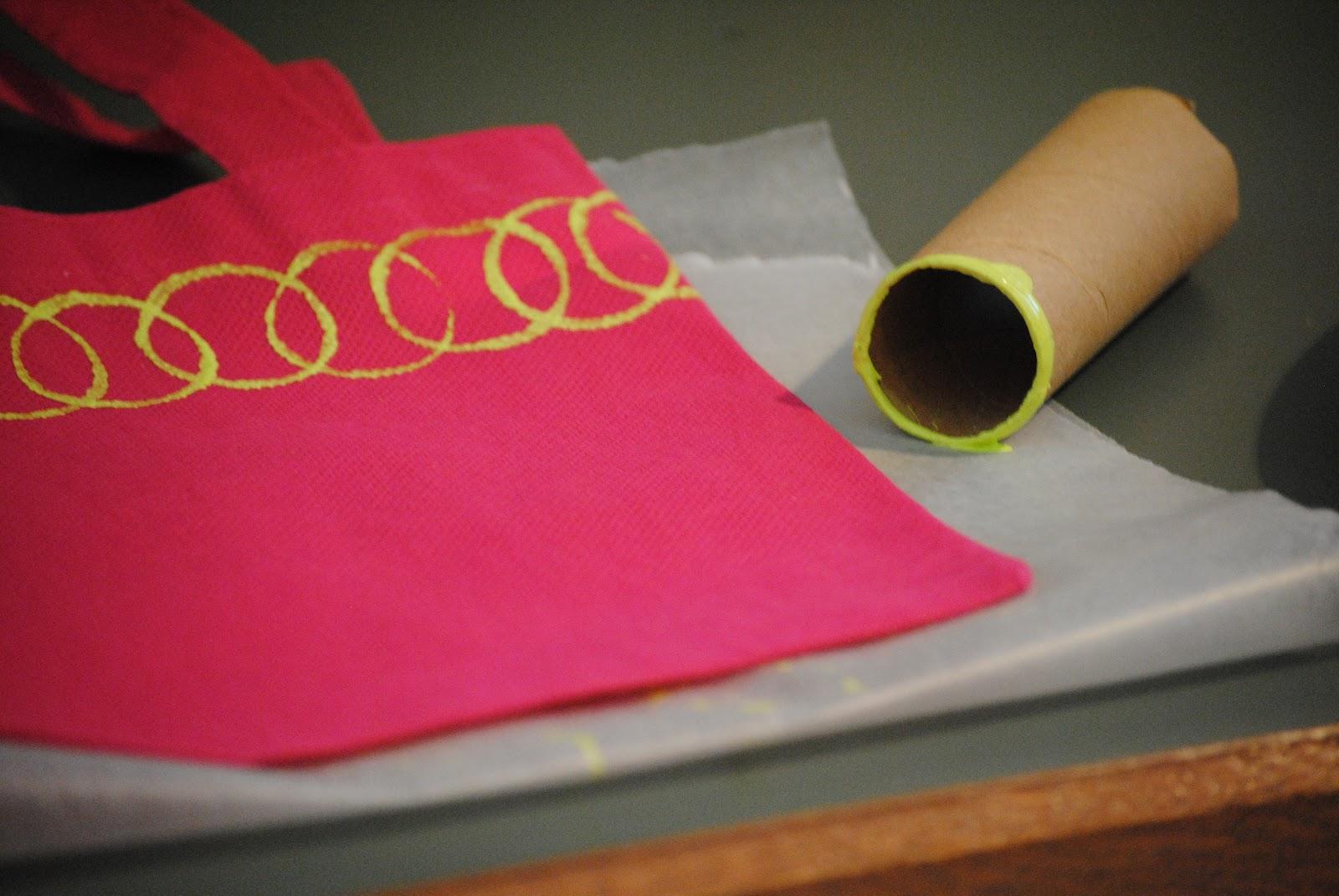 3 Easy Diy Stamp Ideas Kids Craft Activities