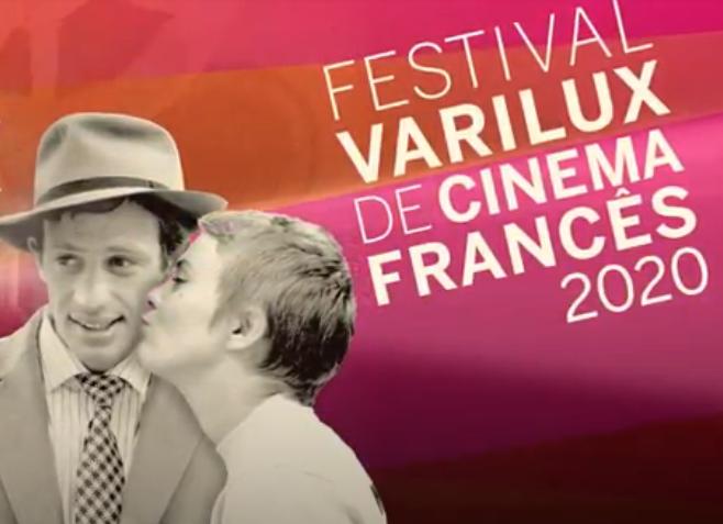 Festival Varilux de Cinema Francês entra em cartaz nas telonas
