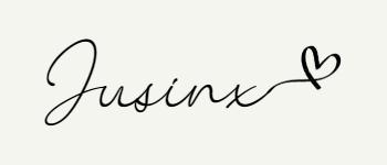 Jusinx