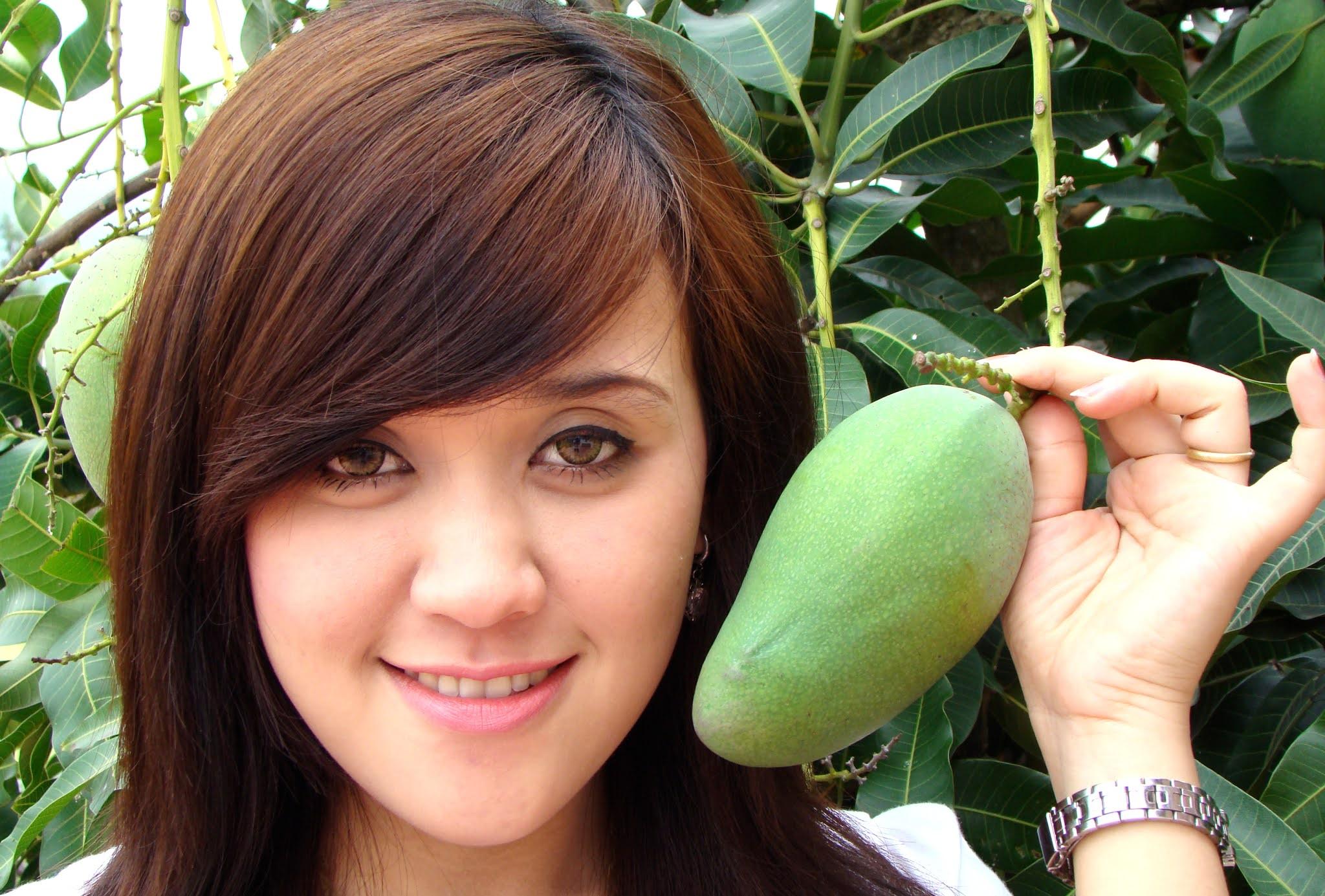 Beragam manfaat buah mangga yang bisa Anda dapatkan