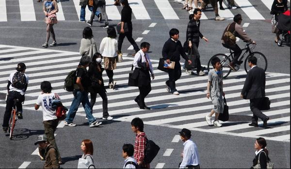 Apa itu Pengertian Pedestrian