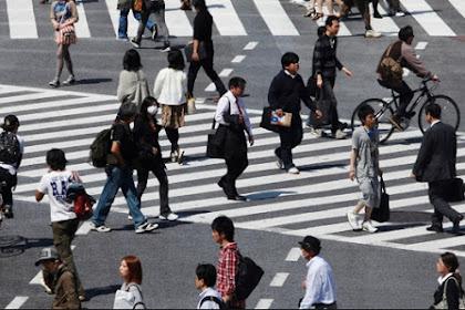 Apa itu Pengertian Pedestrian?
