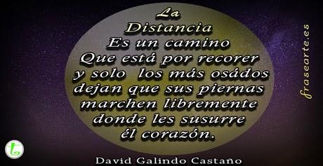 Poemas motivadores – David Galindo Castaño
