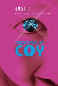 Watch Growing Up Coy Online Free in HD