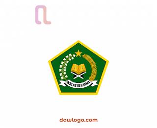 Logo Kemenag Vector Format CDR, PNG
