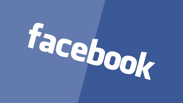 Download Free Facebook Client pctopapp.com