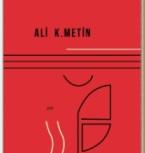 Kaza ve Kader Ali K. Metin - PDF