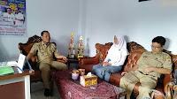 Siswi SMA 1 Salem jadi Paskibra Provinsi Jawa Tengah