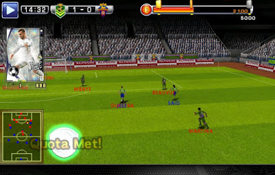 PES Manager APK Latest New Version Download Free For Android