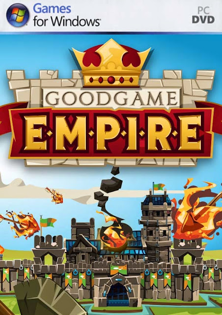 GoodGame-Empire-Title-Cover