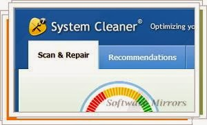 Pointstone System Cleaner [DISCOUNT: 30% OFF] 7.4.5.420 Download