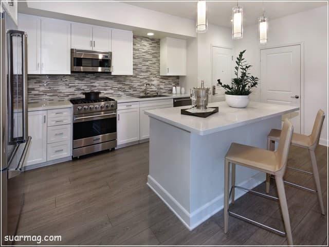 ديكور مطبخ 12 | Kitchen Decor 12