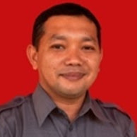 Raihan Iskandar