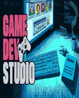 Game Dev Studio Free Download
