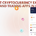 To Buy Crypto - Best Cryptocurrency Exchange And Trading Apps In India