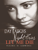 Let Me Die ( The Prequel).