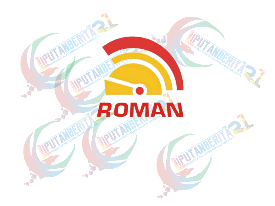 Loker Banten Di PT Roman Ceramic International Terbaru Mei 2021