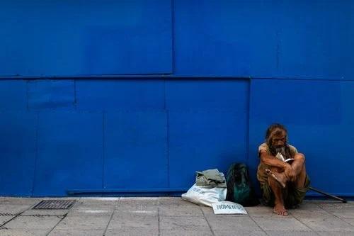 Το Πτωχευτικό θα κάνει την Ελλάδα αγνώριστη…