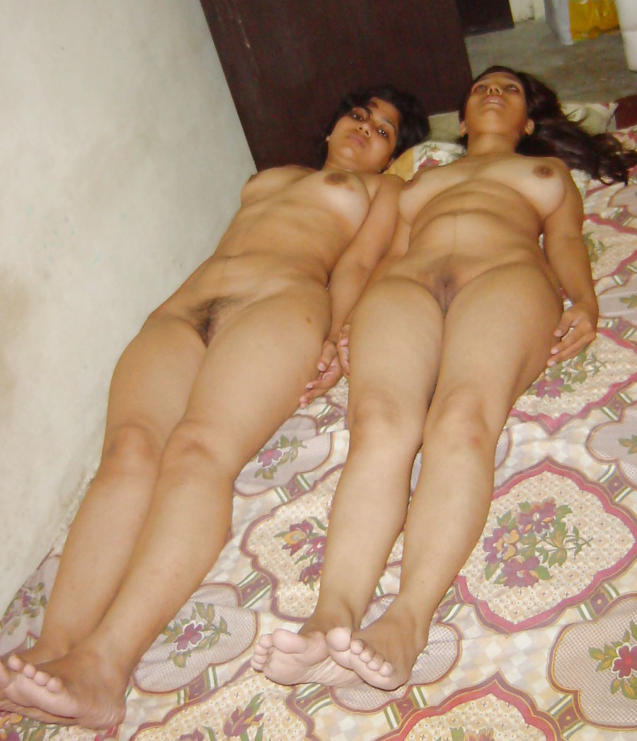 Desi Naked Photo