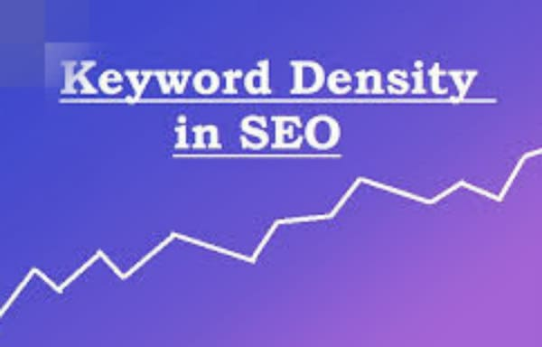 Keyword density is a signal of the number of occasions the selected keyword is found in the site. Though mind you, keywords should not be more than used but must be merely adequate to show up during essential locations.  Keyword density, selected keyword, web page, information, Word, software package, Tools, Word Count.