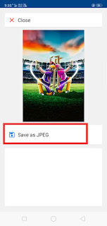 JPEG Converter Premium Mod Apk Download