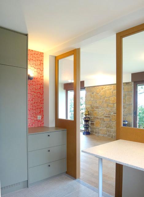 atypique architecte d 39 int rieur. Black Bedroom Furniture Sets. Home Design Ideas