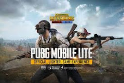 Download Pubg Mobile Lite apk+data Indonesia Tanpa VPN Terbaru 2019
