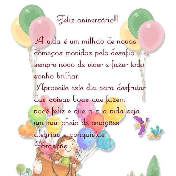 Zoeira Discreta #comédia: Feliz Aniversário #parabéns