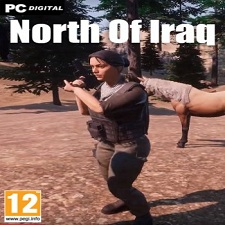 Free Download North Of Iraq Part 1