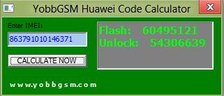 https://unlock-huawei-zte.blogspot.com/2015/03/download-yobbgsm-huawei-code-calculator.html