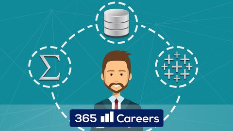 The Business Intelligence Analyst Course 2020 - TechCracked