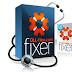 DLL-Files Fixer 2.7.72.2072