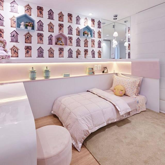 design- interiores-quarto-menina