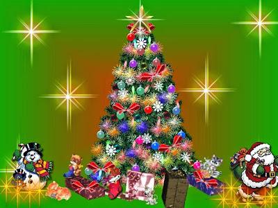 Картинки по запросу картинки на тему Новогодний калейдоскоп
