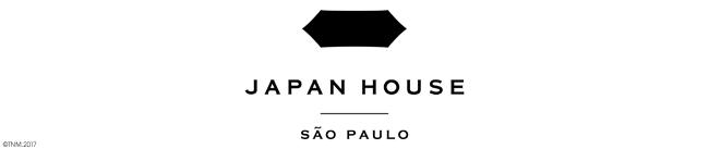 JAPAN HOUSE - SÃO PAULO