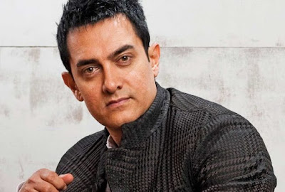 aamir-khan-ropes-in-raftaar-for-solo-track-in-dangal