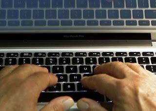siti account protetti