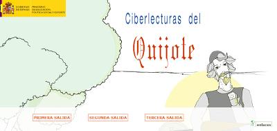 http://fenix.pntic.mec.es/recursos/quijote/index.php