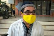 Masih Pandemi COVID-19, Sholat Ied Idul Adha di Terminal Lawang Kuari Sekadau Ditiadakan