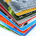 How To Get Credit Cards On Card-To-Card Without Income Proof