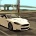 MTASA: Aston Martin Super Leve