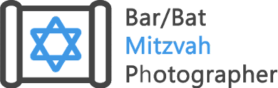 Bar/bat Mitzvah Photographer